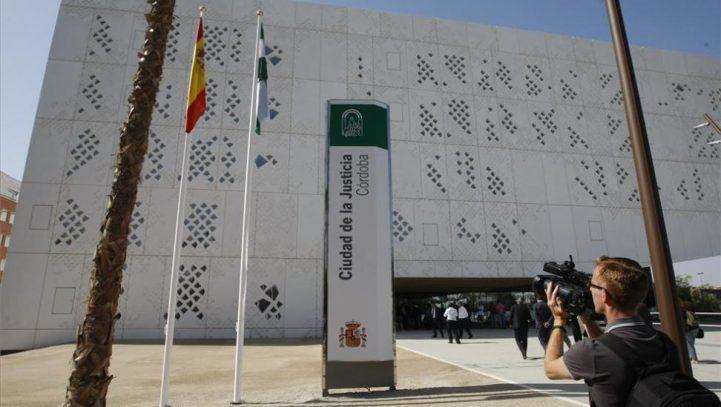 Despacho ALAMILLO & SUÁREZ: Absuelto joyero cordobés acusado de falsificar a Tous