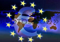 La Justicia europea apoya a los afectados por el IRPH