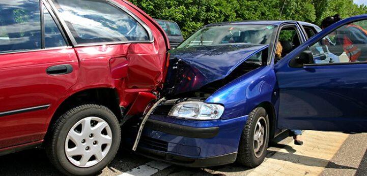 El Supremo zanja el debate sobre los accidentes in itinere de los funcionarios: sí dan derecho a pensión extraordinaria