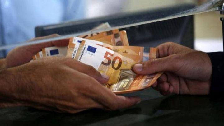 La Agencia Tributaria advierte: se reduce el pago en efectivo a 1.000 euros