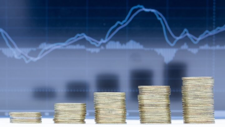 Ampliado el plazo para las ayudas de hasta 200.000 euros a empresas y autónomos andaluces: estos son los requisitos