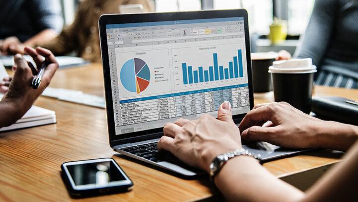 Ampliado hasta el 30 de septiembre el plazo para solicitar ayudas a la solvencia empresarial